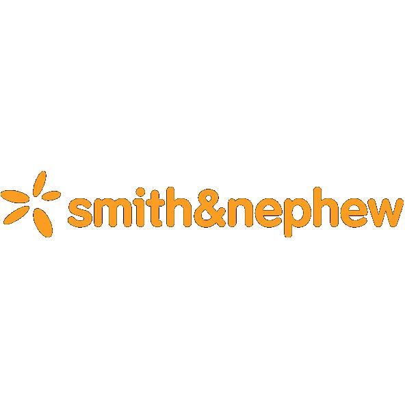 Smith & Nephew GmbH