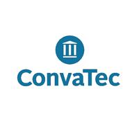 ConvaTec GmbH