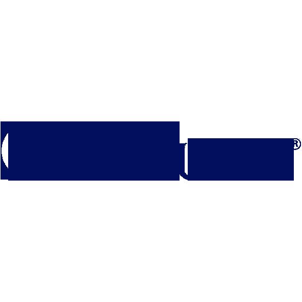 AESCULAP AG