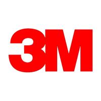 3M Deutschland GmbH