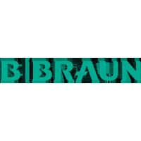 B. Braun Petzold GmbH